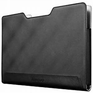 computer sleeve 14 tommer