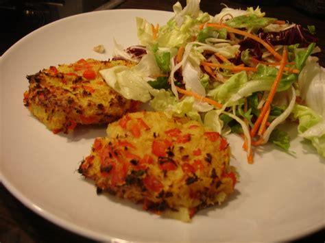 cuisine de poisson poissons la cuisine sans lactose