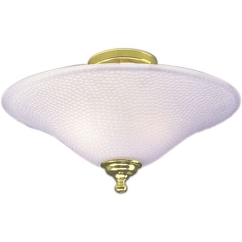 home depot flush mount ceiling light fixtures bel air lighting stewart 3 light polished chrome