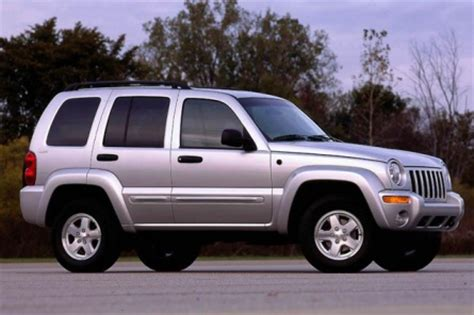 airbag deployment 2011 jeep liberty auto manual jeep liberty investigated for airbag malfunction u s news world report