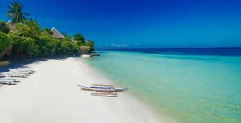 best wedding venues island amazing bohol tour mithi resort