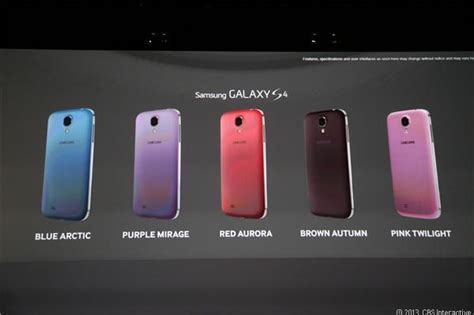 samsung galaxy s4 colors 301 moved permanently