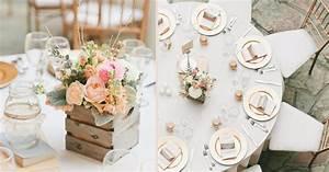 Decorazioni Tavoli Matrimonio 5 Idee Originali Per Le Tue