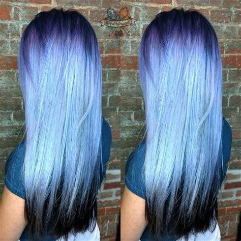25 Best Ideas About Underneath Hair Colors On Pinterest