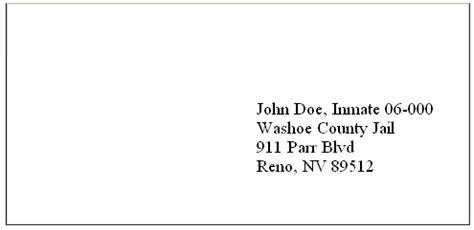 washoe county phone number washoe county sheriff s office northern nevada s