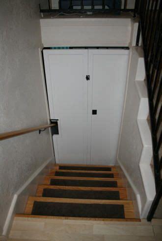Bedroom Door Sticks At Top by Laurel S Adventures In Home Repair Stair Door Projects