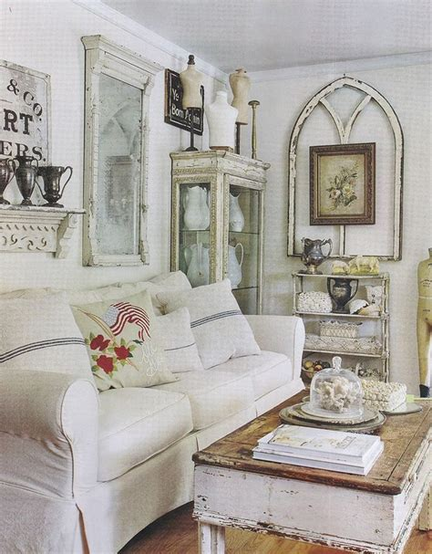 cottage style magazine 17 best ideas about country magazine on