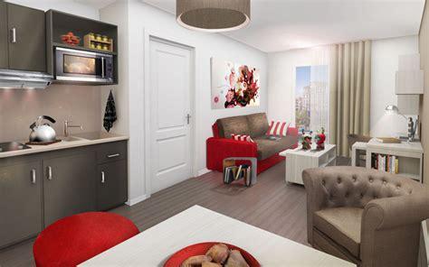 chambre universitaire dijon idee deco appartement etudiant idées de design suezl com