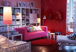 Apartment Living Room Ideas Ikea Living Room Design Ideas 2012 Digsdigs
