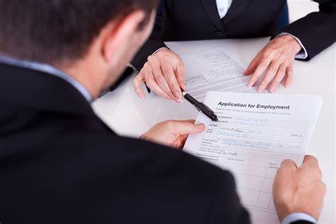 consultant en recrutement salaire 233 tudes r 244 le comp 233 tences regionsjob