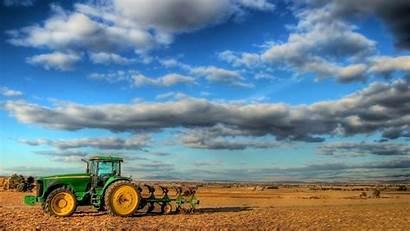 Country Background Pixelstalk