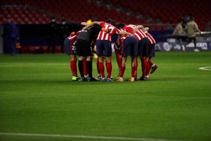 Vea EN VIVO Real Sociedad vs Atlético de Madrid   ONLINE ...