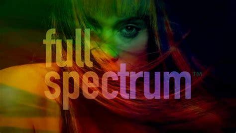 Aveda Full Spectrum Hair Color Review