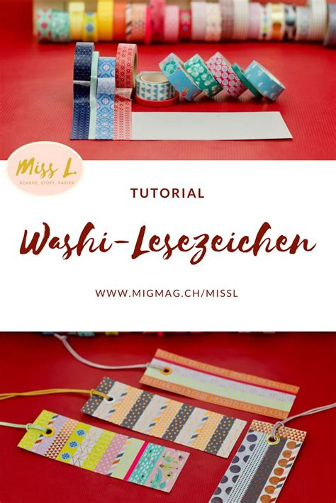 migros magazin images  pinterest