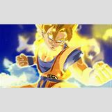 Goku All Super Saiyan Forms 1 100 | 1280 x 720 jpeg 238kB