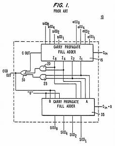 Patent Ep0298717a2 - Bcd Adder Circuit