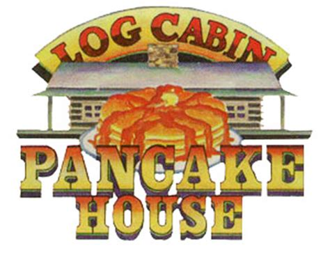 log cabin pancake house pigeon forge tn pfcc listings 171 pigeon forge tn official chamber of