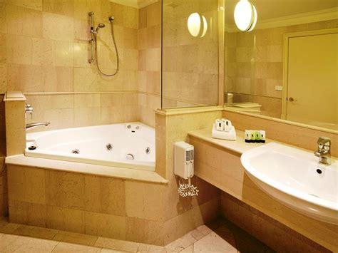 corner tub shower combo dimensions schmidt gallery