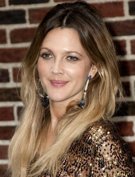 Pictures Ombre Highlights Jessica Biels Ombre Hair