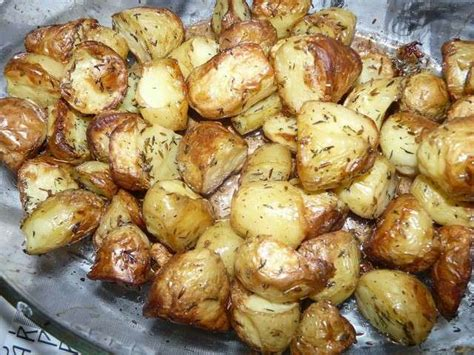 recette cuisine 3 recettes de pomme de terre et cuisine au four 3