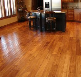hardwood flooring baltimore baltimore carpet store hardwood md flooring