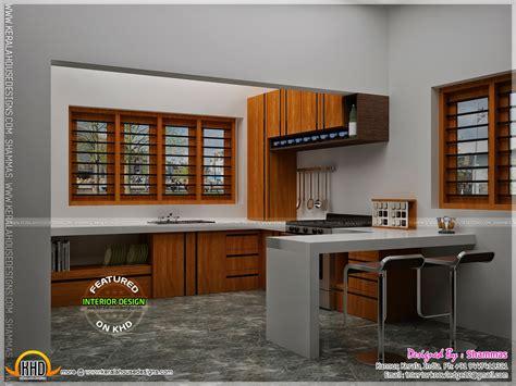 kerala style kitchen design picture kitchen appliances
