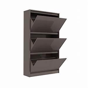 meuble pour une entre interesting meuble pour petite With meuble rangement entree couloir 9 meuble 224 chaussures ikea trones transforme en un meuble d