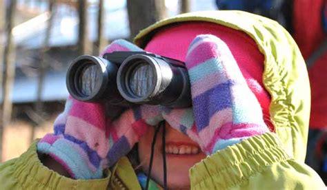 nature preschool schlitz audubon nature center 914 | 04 preschool
