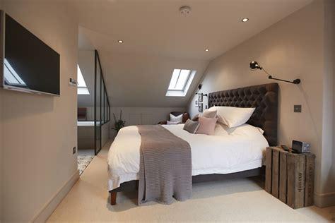loft bedroom ideas loft conversion bedroom search home inspo