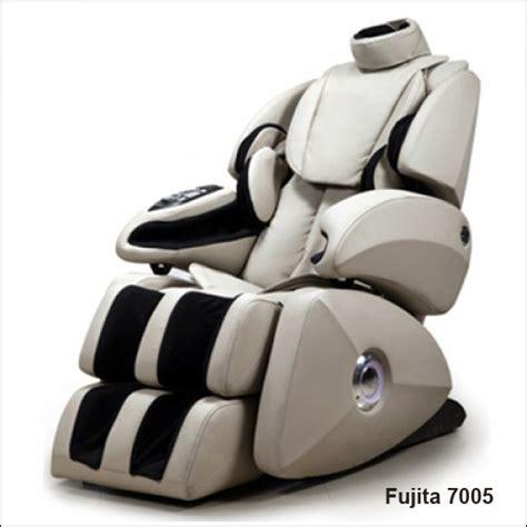 fujita chair smk9100 fujita smk9100 vs fujita kn7005 chair comparison