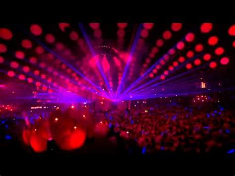Sensation Innerspace  2011 Amsterdam Arena Youtube