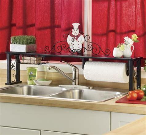 ideas  bistro kitchen decor  pinterest