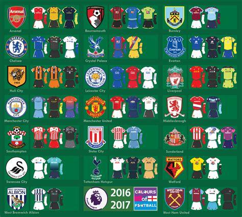 wallpapers 2016 2017
