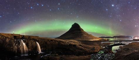 Iceland Landscape Photography Workshop