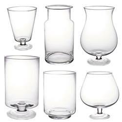 decorative glass bowls and vases vases interesting decorative glass vases and bowls floor vase ikea large floor vase