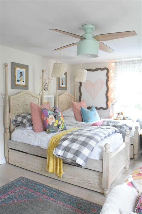 Fan For Bedroom by Modern Ceiling Fans