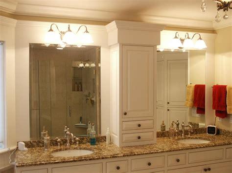 Bathroom Mirrors For Vanity by 20 Bathroom Mirrors Ideas With Vanity Mirror Ideas