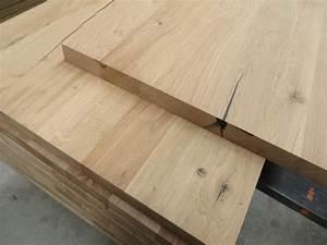 Leimholzplatte Eiche 40mm : eiche leimholzplatten massivholzplatten platten zubeh r holz damrosch ~ Eleganceandgraceweddings.com Haus und Dekorationen