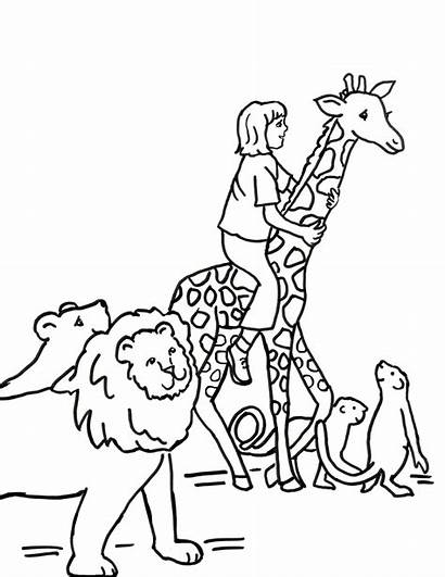 Growing Dreams Coloring Pages Pdf Samanthasbell Berger