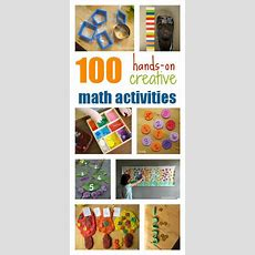 1000+ Images About ***sweet Math Resources For All Grades On Pinterest  Lollipop Shop, Place