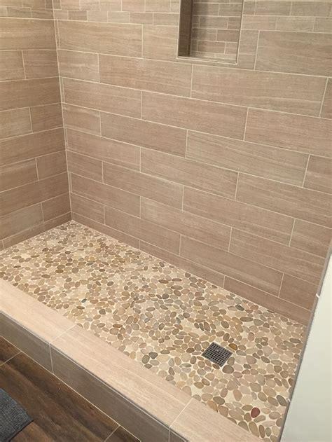 cost  tile  shower    tile  shower