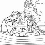 Rapunzel Coloring Disney Colorir Enrolados Princess Colorat Desenhos Tangled Ausmalbilder War Machine Planse Sheets Desenho Pintar Imagini Aranyhaj Colouring Iron sketch template
