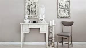 HD wallpapers tapeten ideen wohnzimmer beige fandroidi3dlove.ga
