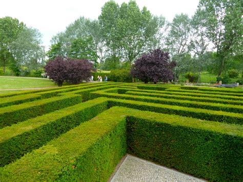 Gärten Der Welt Preise by Jak Ukształtować Unikalną Atmosferę Naszego Ogrodu Kr 243 Tki