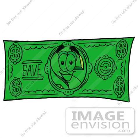 Usd clipart 20 free Cliparts   Download images on ...