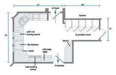inspiring mudroom laundry room floor plans photo 1000 images about mud room office on mud