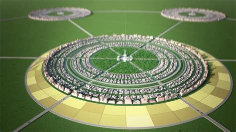 garden city by ebenezer howard from documentary urbanized
