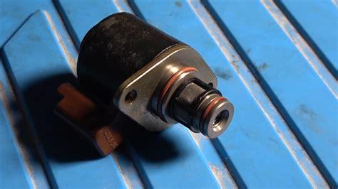 symptome capteur de pression de suralimentation hs tester un r 233 gulateur de pression