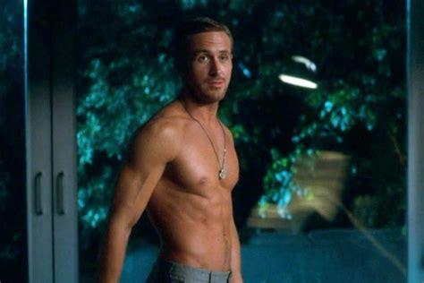 ryan gosling sexy ryan gosling shirtless crazy stupid love hey there