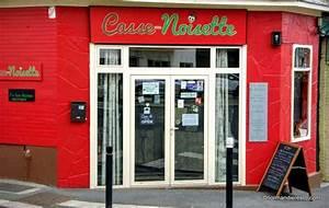 Restaurant Italien Le Havre : casse noisettes restaurant v g talien au havre ~ Dailycaller-alerts.com Idées de Décoration